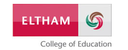 ELTHAM College - Canberra Private Schools