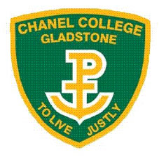 Chanel College - Canberra Private Schools