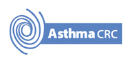 Asthma CRC - Canberra Private Schools
