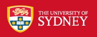 School of Civil Engineering - University of Sydney - Canberra Private Schools