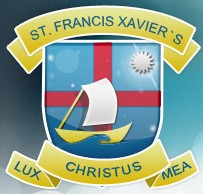 St. Francis Xavier's College - Canberra Private Schools