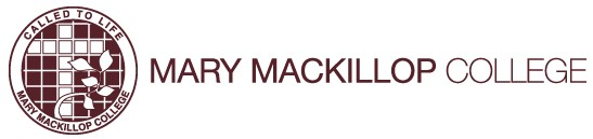 Mary MacKillop College - Canberra Private Schools