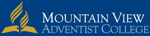 Mountain View Adventist College - Canberra Private Schools
