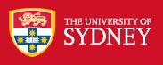 The Institute of Criminology University of Sydney - Canberra Private Schools