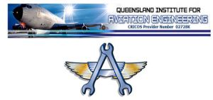 Queensland Institute for Aviation Engineering - Canberra Private Schools