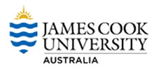 Faculty of Law Business and The Creative Arts - Canberra Private Schools