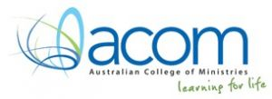 Australian College of Ministries - Canberra Private Schools