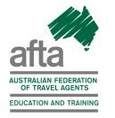 Afta Education  Training - Canberra Private Schools