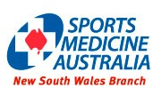 Sports Medicine Australia  - Canberra Private Schools
