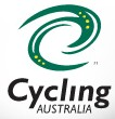 Cycling Australia - Canberra Private Schools