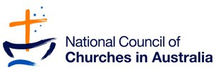 National Council of Churches in Australia - Canberra Private Schools