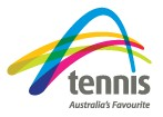 Tennis NSW - Canberra Private Schools