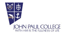 John Paul College - Canberra Private Schools