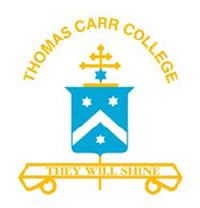 Thomas Carr College - Canberra Private Schools