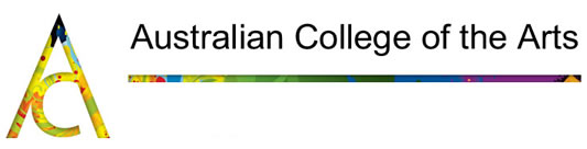 Collarts - Canberra Private Schools