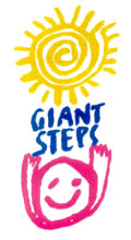Giant Steps  - Canberra Private Schools