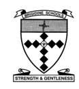 Marian College - Canberra Private Schools