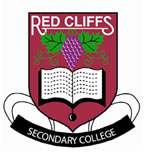 Red Cliffs Secondary College - Canberra Private Schools
