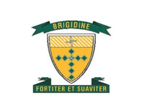Brigidine College - Canberra Private Schools