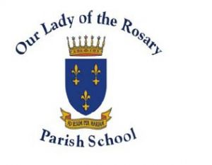 Our Lady Of The Rosary Parish School - Canberra Private Schools