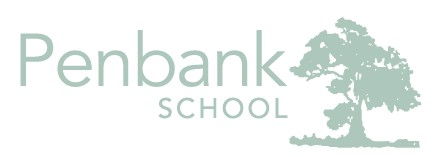 Penbank School - Canberra Private Schools