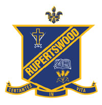 Salesian College Rupertswood - Canberra Private Schools
