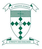 St Josephs College Echuca - Canberra Private Schools