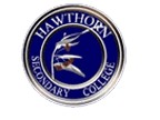 Hawthorn Secondary College - Canberra Private Schools