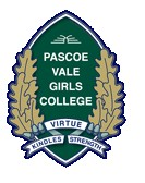 Pascoe Vale Girls Secondary College - Canberra Private Schools