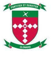 Clonard College - Canberra Private Schools