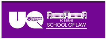 TC Beirne School of Law - Canberra Private Schools