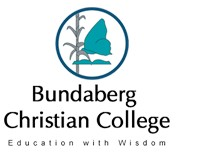 Bundaberg Christian College - Canberra Private Schools
