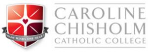 Caroline Chisholm Catholic College - Canberra Private Schools