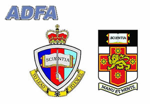 Australian Defence force Academy - Canberra Private Schools