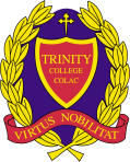 Trinity College Colac - Canberra Private Schools