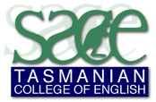 Tasmanian College of English - Canberra Private Schools