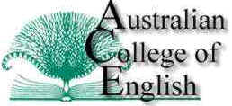 AUSTRALIAN COLLEGE OF ENGLISH - BRISBANE - Canberra Private Schools