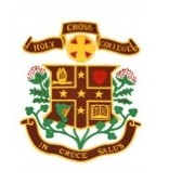 Holy Cross College Ryde - Canberra Private Schools