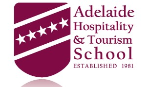 Adelaide Hospitality and Tourism School - Canberra Private Schools