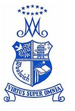 Marist Sisters College Woolwich - Canberra Private Schools
