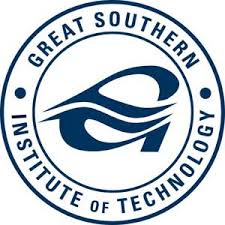 Great Southern Institute of Technology - Canberra Private Schools