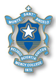 Monte Sant' Angelo Mercy College - Canberra Private Schools