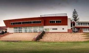 Geraldton Secondary College - Canberra Private Schools