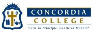 Concordia College - Canberra Private Schools