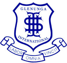 Glenunga International High School - Canberra Private Schools