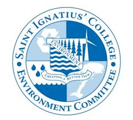 Saint Ignatius College Riverview - Canberra Private Schools