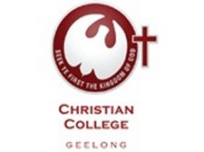 Christian College Geelong Junior School - Canberra Private Schools