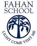 Fahan School - Canberra Private Schools