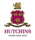 The Hutchins School - Canberra Private Schools