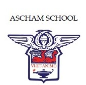 Ascham School - Canberra Private Schools